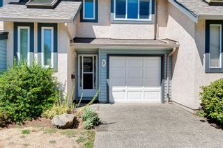 Photo 33: 3 515 Mount View Ave in : Co Hatley Park Row/Townhouse for sale (Colwood)  : MLS®# 884518