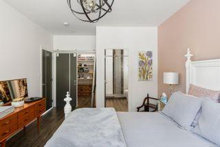 Photo 34: 975 Khenipsen Rd in Duncan: Du Cowichan Bay House for sale : MLS®# 870084
