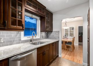 Photo 12: 3414 2 Street NW in Calgary: Highland Park Detached for sale : MLS®# A1079968