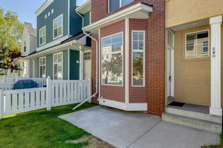 Photo 1: 280 Mckenzie Towne Link SE in Calgary: McKenzie Towne Row/Townhouse for sale : MLS®# A1119936
