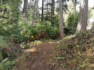 Photo 17: 8065 West Coast Rd in Sooke: Sk West Coast Rd House for sale : MLS®# 843212