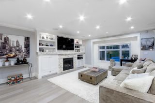 Photo 4: 1660 CHARLAND Avenue in Coquitlam: Central Coquitlam House for sale : MLS®# R2428560