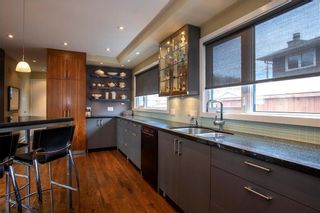 Photo 11: 875 Queenston Bay in Winnipeg: River Heights Residential for sale (1D)  : MLS®# 202109413