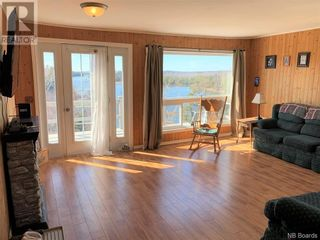 Photo 11: 14 Oliver Shore Crescent in Back Bay: House for sale : MLS®# NB055821