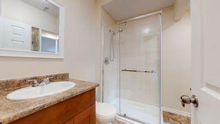 Photo 41: 3 MUSKOKA Street: Devon House for sale : MLS®# E4260009