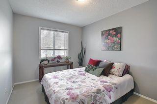 Photo 26: 63 Covemeadow Close NE in Calgary: Coventry Hills Semi Detached for sale : MLS®# A1136580