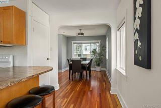 Photo 7: 518 Lampson St in VICTORIA: Es Saxe Point House for sale (Esquimalt)  : MLS®# 836678