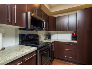 """Photo 8: 16 18199 70TH Avenue in Surrey: Cloverdale BC Townhouse for sale in """"Augusta"""" (Cloverdale)  : MLS®# F1424865"""