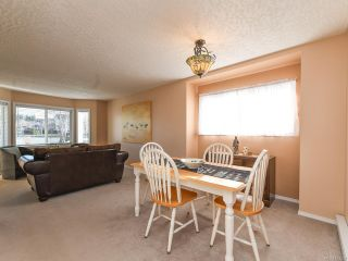 Photo 12: 2493 Kinross Pl in COURTENAY: CV Courtenay East House for sale (Comox Valley)  : MLS®# 833629