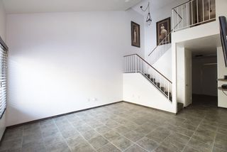Photo 6: EL CAJON House for sale : 4 bedrooms : 1773 Augusta Ct