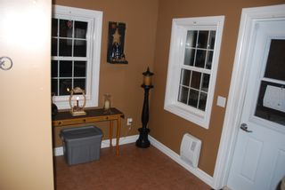 Photo 20: 6011 HIGHWAY 217 in Mink Cove: 401-Digby County Residential for sale (Annapolis Valley)  : MLS®# 202102243