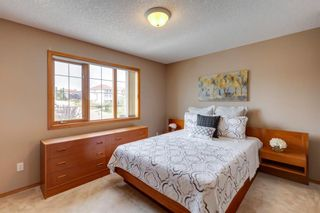 Photo 41: 223 Hampstead Way NW in Calgary: Hamptons Detached for sale : MLS®# A1148033