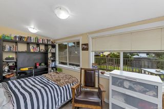 Photo 16: 1737 Kings Rd in Victoria: Vi Jubilee House for sale : MLS®# 841034