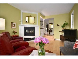 Photo 9:  in : Kitsilano House for rent (Vancouver East)  : MLS®# AR095