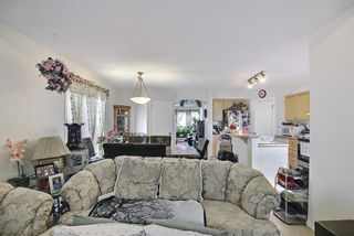 Photo 13: 378 Prestwick Circle SE in Calgary: McKenzie Towne Detached for sale : MLS®# A1103609