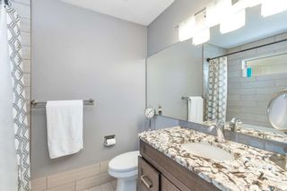 Photo 23: 1626 Wascana Highlands in Regina: Wascana View Residential for sale : MLS®# SK852242
