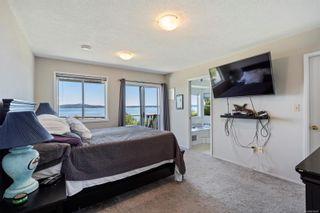 Photo 9: 10847 Stuart Rd in : Du Saltair House for sale (Duncan)  : MLS®# 876267