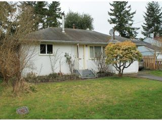 """Photo 9: 1273 STAYTE Road: White Rock House for sale in """"East White Rock"""" (South Surrey White Rock)  : MLS®# F1306376"""