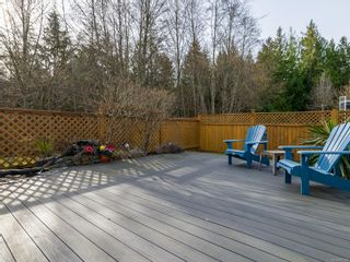 Photo 17: 4871 NW Logan's Run in : Na North Nanaimo House for sale (Nanaimo)  : MLS®# 867362