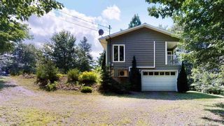 Photo 4: 71 Lemarchant Drive in Canaan: 404-Kings County Residential for sale (Annapolis Valley)  : MLS®# 202120174
