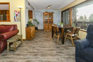 """Photo 7: 1063 OLD LILLOOET Road in North Vancouver: Lynnmour Condo for sale in """"Lynnmour West"""" : MLS®# R2518020"""