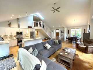 Photo 4: 2491 Blairgowrie Rd in : ML Mill Bay House for sale (Malahat & Area)  : MLS®# 879706
