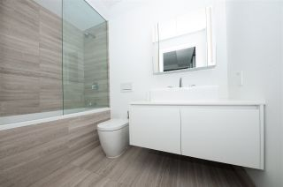Photo 10: 505 1480 HOWE Street in Vancouver: Yaletown Condo for sale (Vancouver West)  : MLS®# R2525949