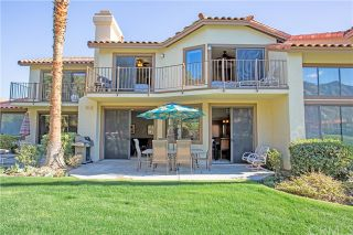 Photo 40: 55099 Tanglewood in La Quinta: Residential for sale (313 - La Quinta South of HWY 111)  : MLS®# OC21013766