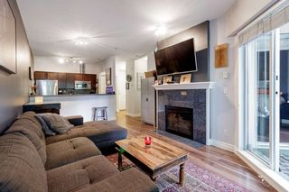 Photo 9: 101 1928 NELSON STREET in Vancouver: West End VW Condo for sale (Vancouver West)  : MLS®# R2484653