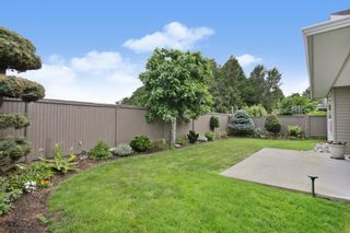 """Photo 25: 46563 STONEY CREEK Drive in Chilliwack: Sardis East Vedder Rd House for sale in """"Stoney Creek"""" (Sardis)  : MLS®# R2589541"""