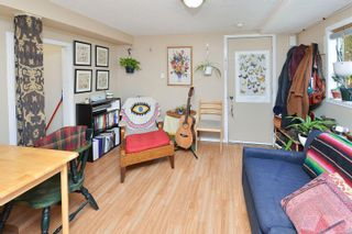 Photo 42: 3109 Yew St in : Vi Mayfair House for sale (Victoria)  : MLS®# 877948