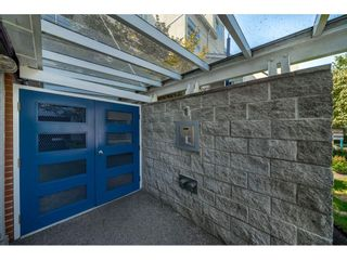 """Photo 18: 213 1990 S E KENT Avenue in Vancouver: South Marine Condo for sale in """"Harbour House at Tugboat Landing"""" (Vancouver East)  : MLS®# R2398371"""