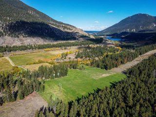 Photo 4: 1492 PAVILION CLINTON ROAD: Clinton Farm for sale (North West)  : MLS®# 164452