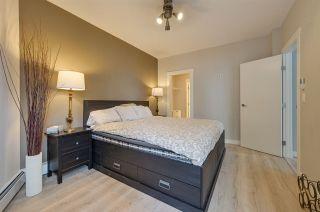 Photo 23: 1106 10226 104 Street in Edmonton: Zone 12 Condo for sale : MLS®# E4224613