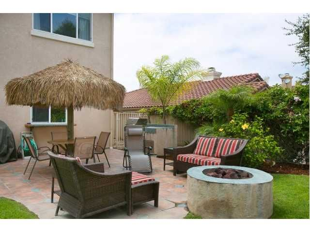 Photo 13: Photos: AVIARA Residential for sale or rent : 5 bedrooms : 6484 Goldenbush in Carlsbad