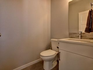 Photo 24: 57 Willow Court: Cochrane Detached for sale : MLS®# A1122951