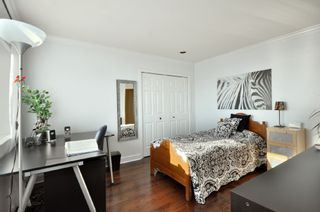 Photo 10: 2186 ROSEBERY Avenue in West Vancouver: Queens House for sale : MLS®# V866579