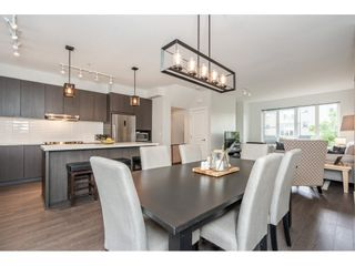 """Photo 9: 45 8050 204 Street in Langley: Willoughby Heights Townhouse for sale in """"Ashbury & Oak South"""" : MLS®# R2457635"""