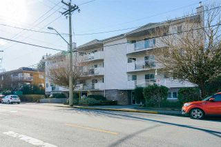 "Photo 22: 103 11963 223 Street in Maple Ridge: West Central Condo for sale in ""The Dorchester"" : MLS®# R2541286"