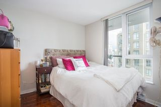 """Photo 8: 2006 1010 RICHARDS Street in Vancouver: Yaletown Condo for sale in """"The Gallery"""" (Vancouver West)  : MLS®# R2252672"""