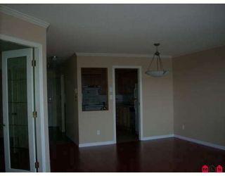 "Photo 3: 1603 15030 101ST Avenue in Surrey: Guildford Condo for sale in ""GUILDFORD MARQUIS"" (North Surrey)  : MLS®# F2914821"