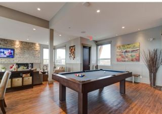 Photo 39: 96 Watermark Villas in Rural Rocky View County: Rural Rocky View MD Semi Detached for sale : MLS®# A1146654