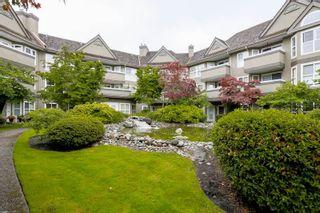 "Photo 19: 114 6557 121 Street in Surrey: West Newton Condo for sale in ""Lakewood Terrace"" : MLS®# R2083084"