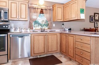 Photo 11: 45 Empress Avenue East in Qu'Appelle: Residential for sale : MLS®# SK844519