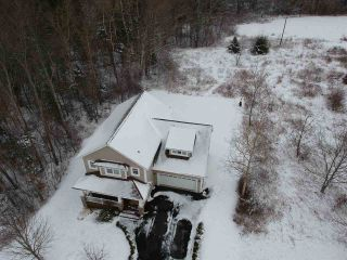 Photo 28: 16 TAILFEATHER in North Kentville: 404-Kings County Residential for sale (Annapolis Valley)  : MLS®# 202000485