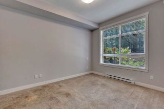 """Photo 11: 209 45562 AIRPORT Road in Chilliwack: Chilliwack E Young-Yale Condo for sale in """"THE ELLIOT"""" : MLS®# R2600671"""