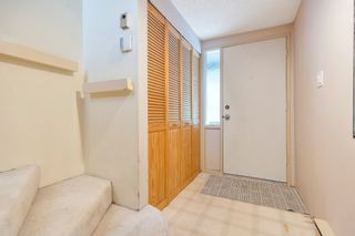 Photo 4: 3442 Nairn Avenue in Vancouver East: Champlain Heights Townhouse for sale : MLS®# R2620064