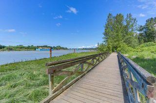 "Photo 19: 918 8488 CORNISH Street in Vancouver: S.W. Marine Condo for sale in ""G70 Cornish Estates"" (Vancouver West)  : MLS®# R2295195"