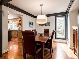 Photo 7: 115 OAKFERN Road SW in Calgary: Oakridge Detached for sale : MLS®# C4235756
