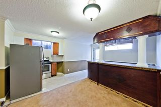 Photo 22: 5164 Coral Shores Drive NE in Calgary: Coral Springs Detached for sale : MLS®# A1061556